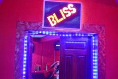 bliss-longue