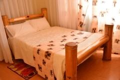 freci-hotel-