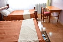 freci-hotel-accomodation