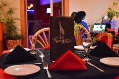freci-restaurant-