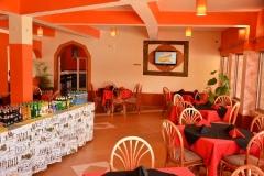 freci-restaurant